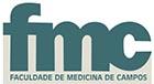 Faculdade de Medicina de Campos
