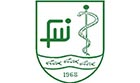 Faculdade de Medicina de Jundiaí