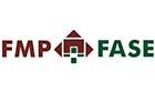 FMP-FASE