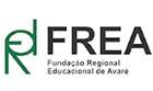 Fundação Regional Educacional de Avaré