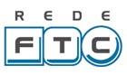 Faculdade de Tecnologia e Ciências - FTC Feira de Santana