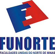 FUNORTE