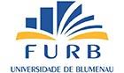 Universidade de Blumenau - FURB - FUNPIVI