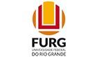 Universidade Federal do Rio Grande - FURG - Campus Carreiros