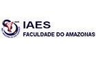 Faculdade do Amazonas