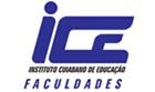 Instituto Cuiabano de Educação