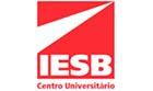Instituto de Educação Superior de Brasília - IESB - CAMPUS SUL