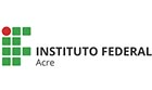 Instituto Federal do Acre