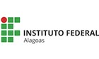 Instituto Federal de Alagoas - IFAL - São Miguel dos Campos