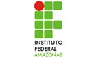 Instituto Federal do Amazonas - IFAM - Campus Parintins
