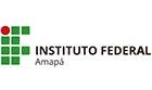Instituto Federal de Educação, Ciência e Tecnologia do Amapá - IFAP - Campus Santana