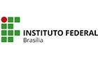 Instituto Federal de Brasília - IFB - Brasília