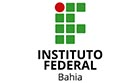 Instituto Federal da Bahia - IFBA - Campus Ilhéus