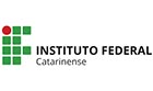 Instituto Federal Catarinense - IFC - Campus São Bento do Sul