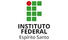Instituto Federal do Espírito Santo - IFES - Campus Guarapari