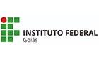 Instituto Federal de Goiás - IFG - Valparaíso