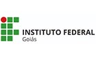 Instituto Federal de Goiás - IFG - Cidade de Goiás