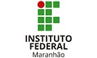 Instituto Federal do Maranhão - IFMA - Campus Codó