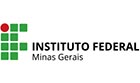 Instituto Federal de Minas Gerais - IFMG - Campus Congonhas