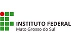 Instituto Federal do Mato Grosso do Sul - IFMS - Campus Três Lagoas