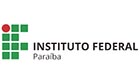 Instituto Federal da Paraíba - IFPB - Guarabira