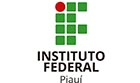 Instituto Federal do Piauí - IFPI - Campus Parnaíba