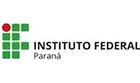 Instituto Federal do Paraná - IFPR - Campus Telêmaco Borba
