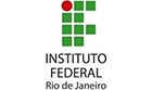 Instituto Federal do Rio de Janeiro