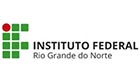 Instituto Federal do Rio Grande do Norte - IFRN - Campus Parnamirim