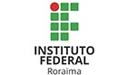 Instituto Federal de Roraima - IFRR - Campus Novo Paraíso