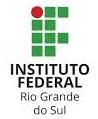 Instituto Federal do Rio Grande do Sul - IFRS - Campus Sertão