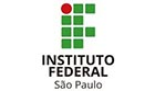 Instituto Federal de São Paulo - IFSP - Sertãozinho
