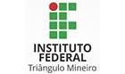 Instituto Federal do Triângulo Mineiro - IFTM - Polo Presencial - Sacramento