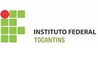 Instituto Federal do Tocantins - IFTO - Araguaína