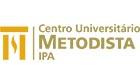 Rede Metodista de Educação do Sul - Faculdade Metodista de Santa Maria (FAMES)