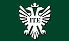 Instituição Toledo de Ensino - ITE Botucatu