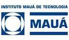 Instituto Mauá de Tecnologia - Campus de São Caetano do Sul