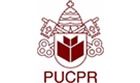 Pontifícia Universidade Católica do Paraná - PUCPR - Campus Toledo
