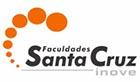 Faculdades Santa Cruz de Curitiba