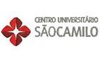 Centro Universitário São Camilo - RJ