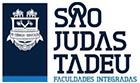 Faculdade São Judas Tadeu