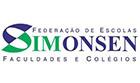 Faculdades Integradas Simonsen