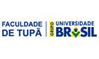 Faculdade de Tupã