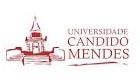 Universidade Candido Mendes - UCAM - Centro - Assembleia