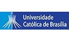 Universidade Católica de Brasília - UCB - Campus I