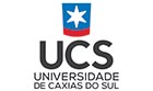 Universidade de Caxias do Sul - UCS - Campus Universitário Vale do Caí