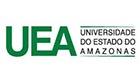 Universidade do Estado do Amazonas - UEA - Núcleo de Ensino Superior de Boca do Acre