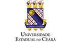 Universidade Estadual do Ceará - UECE - Faculdade de Veterinária