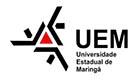 Universidade Estadual de Maringá - UEM - Campus do Arenito