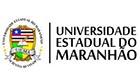 Universidade Estadual do Maranhão - UEMA Santa Inês – CESSIN